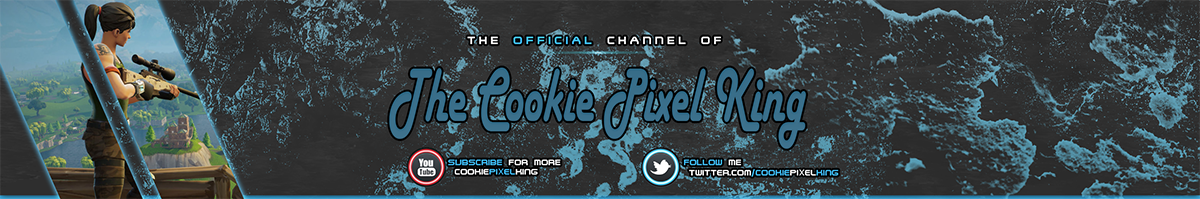 YoutubeBanner_CookiePixelKing