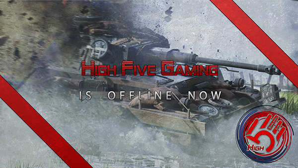 HighFiveGaming_Offline03
