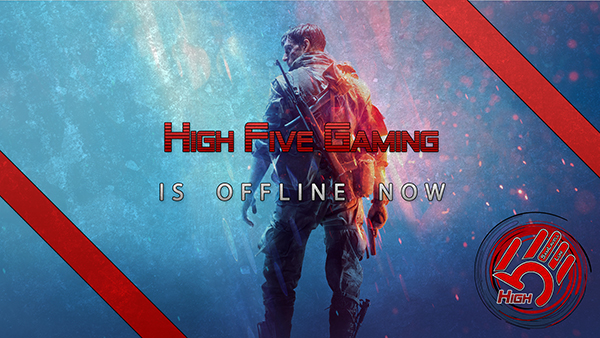 HighFiveGaming_Offline04